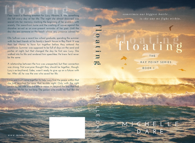 Floating_FullCover_LoRes