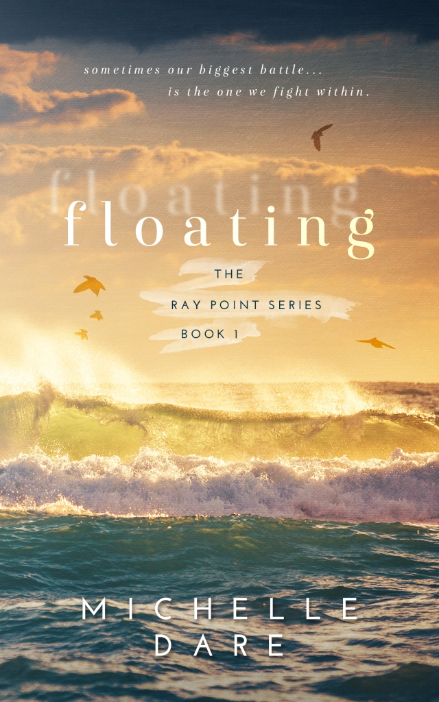 Floating_FrontCover_LoRes