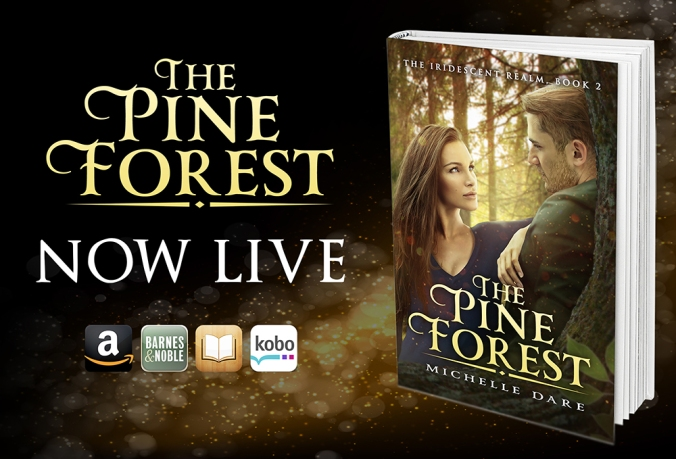 pine-forest-now-live-sm