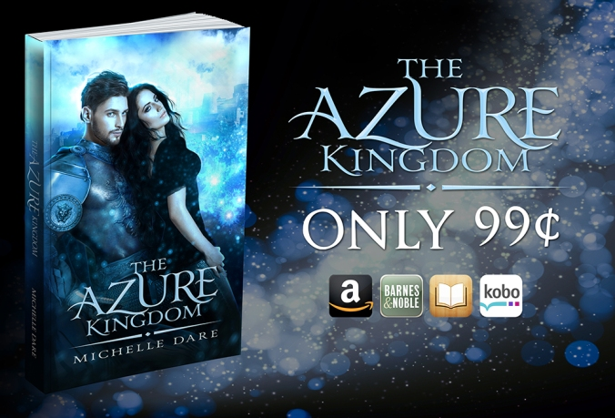 azure-kingdom-sale-sm
