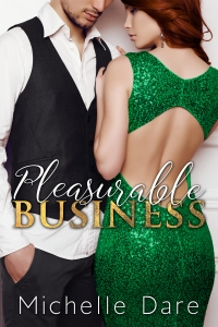 pleasurable-business